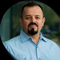 Matt Yasar Business Process Automation Specialist