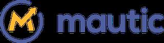 Mautic_Logo_RGB_LB