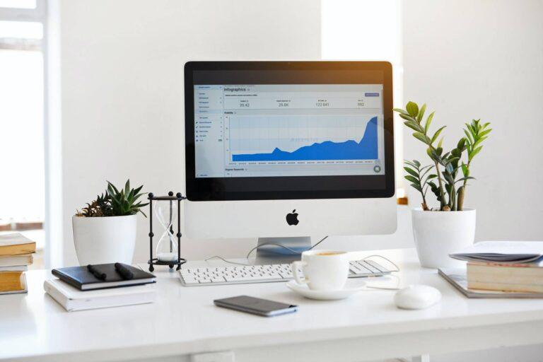 Digital Transformation Consultancy - Texas Software