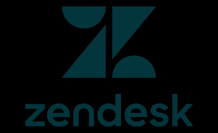 zendesk logo trans 740px