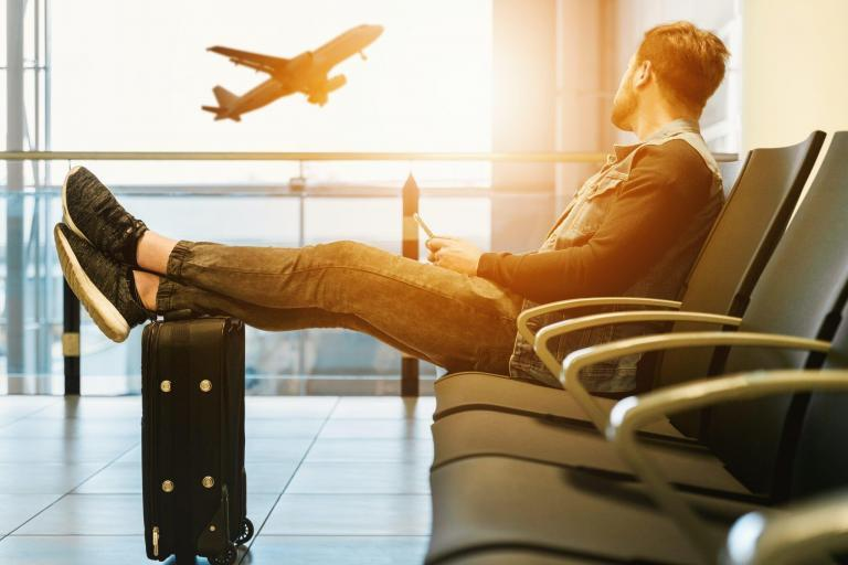 How To Solve 120,000 Airline Ticket Cancellations? With RPA.