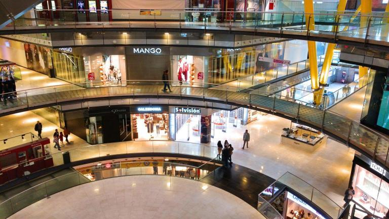 Is it Time for Digital Transformation in Retail Industry?