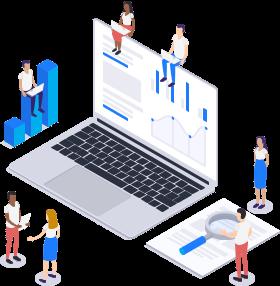 Digital Transformation Consultancy