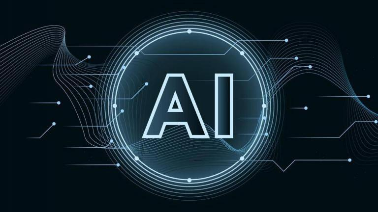 Artificial Intelligence and Machine Learning in 2021