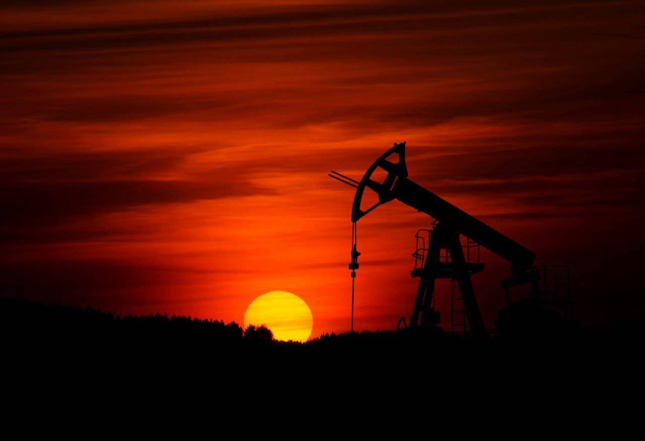 Business Process Automation in the Oil and Gas Industry