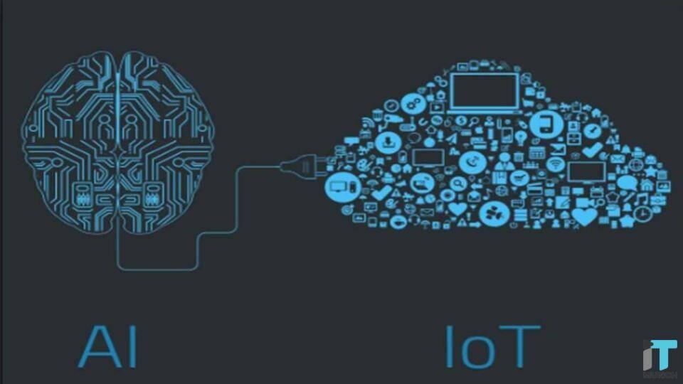 AI and IoT