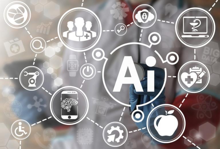 AI and Software Development