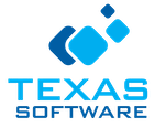 Texas Software - Software Solutions for Small Businesses