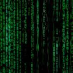 Encryption, Security, Cybersecurity