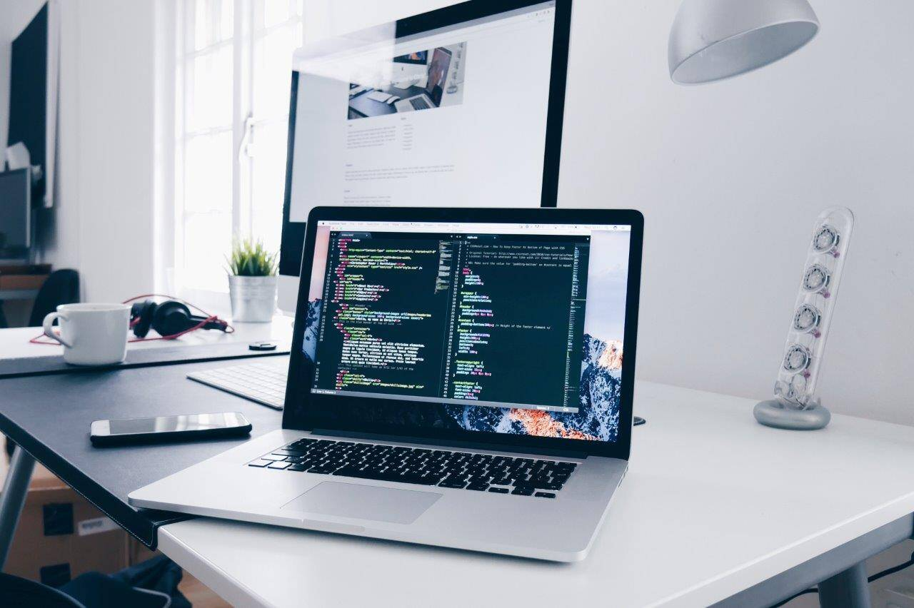 Texas Software Excels in Business Process Automation and Our Professionals Excel In Entrepreneurship, Process Design and Software Development