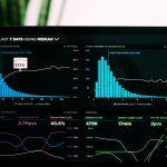 using analytics to improve profitability