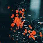 Heatmaps, Stats, Analytics, Dashboard