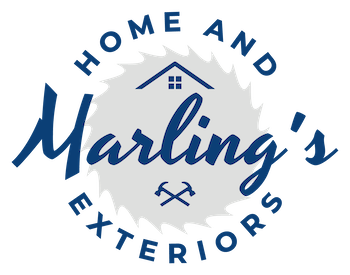 Marling's Home and Exteriors