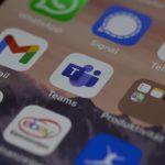 Mobile App Development, PWA, AMP
