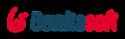 800px-Bonitasoft_Logo