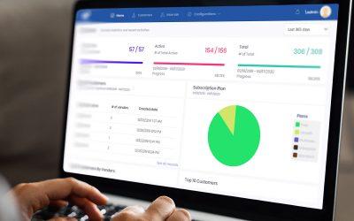 Texas Software Commercial Insurance Management (CIM) Base-Solution